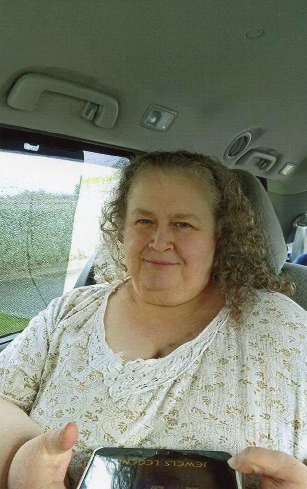 Obituary of Debbie Tuerk | Brown's Funeral Home serving